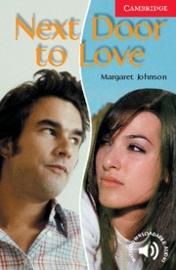 Next Door to Love: Paperback
