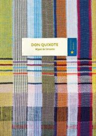Don Quixote (vintage Classics Europeans Series)
