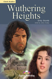 Wuthering Heights (classic Reader)