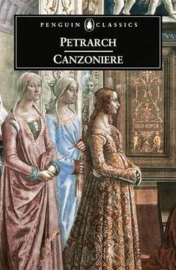 Canzoniere (Petrarch)