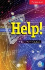 Help!: Paperback