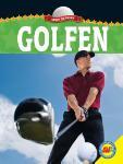Golfen (Don Wells)