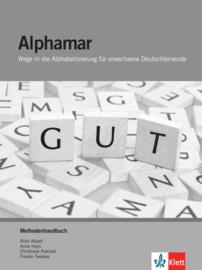 Alphamar Methodenhandbuch