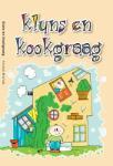 Kluns en Kookgraag (Arnold Brands)