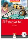 Zadie's Last Race