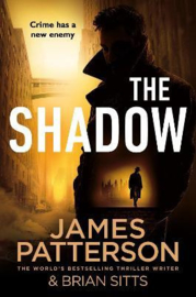 The Shadow (Patterson, James)