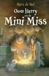 Oom Harry en de Mini Miss (Marc de Bel)