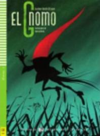 El Gnomo + Downloadable Multimedia