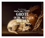 Het grote oude meester dierenboek (Marthe Wijngaarden)