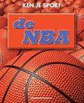 De NBA (Michael De Medeiros)