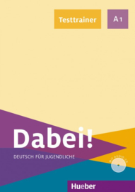 Methodes Duits