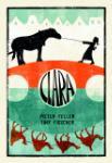 Clara (Pieter Feller)