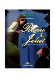 Romeo & Juliet Reader