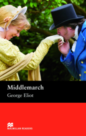Middlemarch Reader
