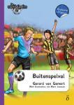Buitenspelval (Gerard van Gemert)
