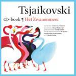 Het Zwanenmeer (Tsjaikovski)