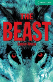 The Beast: Paperback