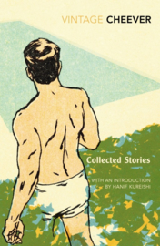 Collected Stories (John Cheever)