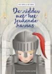 De ridder met het jeukende harnas (Caroline Van Pelt)