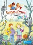 Casper en Emma in Afrika (Rikky Schrever)