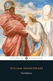 Coriolanus (William Shakespeare)