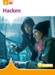 Hacken (Susanne Neutkens)