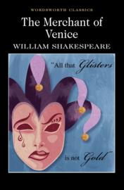 Merchant of Venice (Shakespeare, W.)