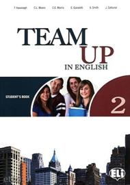 Team Up 2 Sb