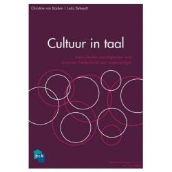 Cultuur in taal