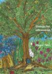 Streepje het zebramuisje (Marjon Takx) (Paperback / softback)