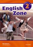 English Zone 2 Student's Book