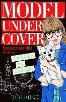 Model Under Cover : Deadly by Design
