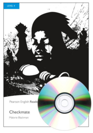 Checkmate Book & CD Pack