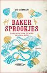 Bakersprookjes (Loïs Eijgenraam)