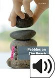 Dominoes Quick Starter Pebbles On The Beach Audio