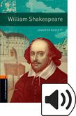 Oxford Bookworms Library Stage 2 William Shakespeare Audio