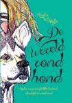 De wereld rond hond (Maaike van Poelje)