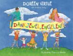 Dankjewel Engelen (Doreen Virtue)