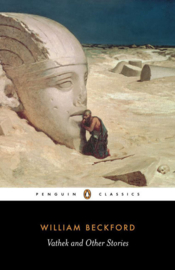Vathek and Other Stories (William Beckford and Jack Malcolm)