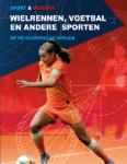Wielrennen, voetbal en andere sporten (Stephanie Watson)