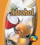 Alcohol (Ana Deboo)