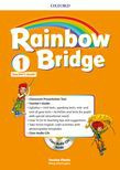 Rainbow Bridge Level 1 Teachers Guide Pack