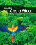 Costa Rica (Elizabeth Raum)