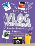 Hashtag Hermelien Onderuit (Emma Moss)