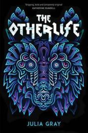 The Otherlife (Julia Gray) Paperback / softback