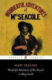 Wonderful Adventures Of Mrs Seacole In Many Lands (Mary Seacole)