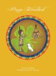 Maya Sterrenkind (Silver van Lohuizen) (Paperback / softback)