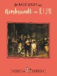 De Nachtwacht van Rembrandt van Rijn (Ceciel de Bie)