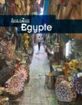 Egypte (Marta Segal Block)