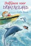 Dolfijnen voor Drakeneiland (Lydia Rood)
